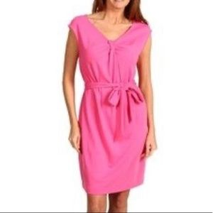 Lilly pulitzer Jolie shift dress